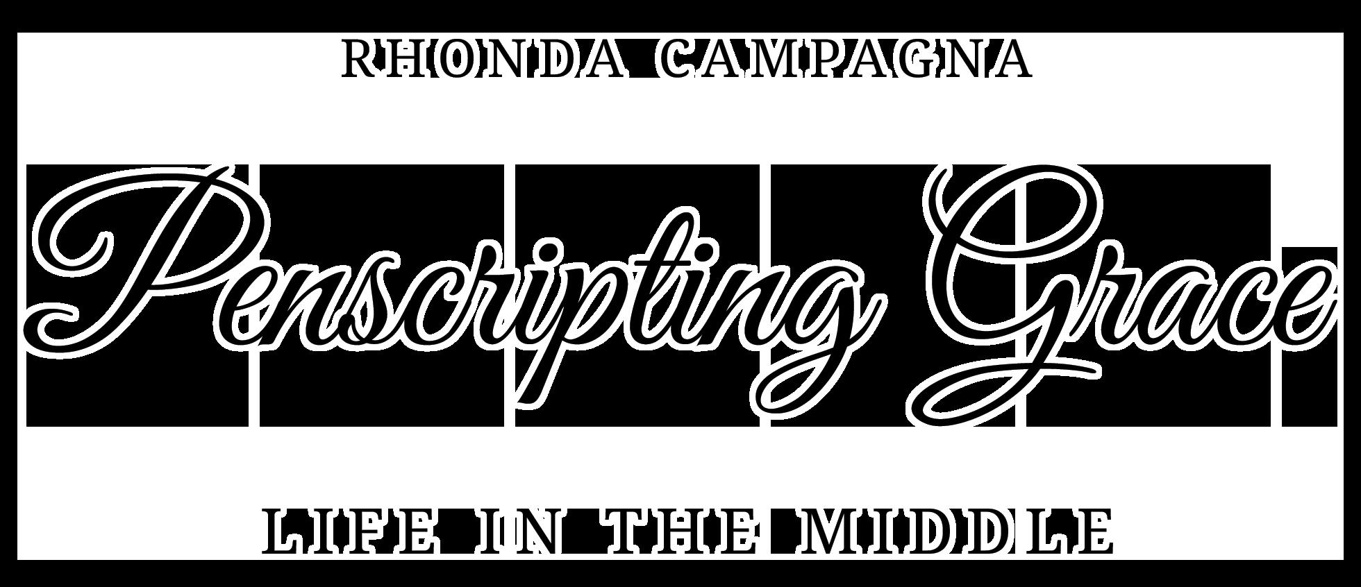 Rhonda Campagna